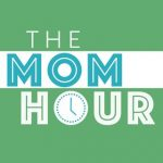 The Mom Hour Instagram