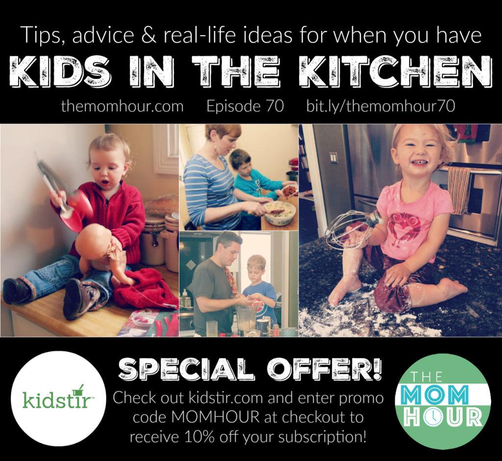 kidstir-mom-hour